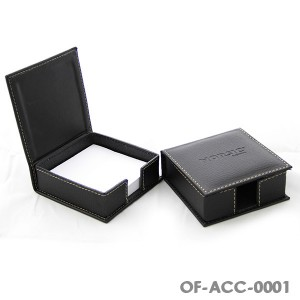 ofc-acc-0001