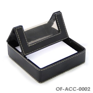 ofc-acc-0002