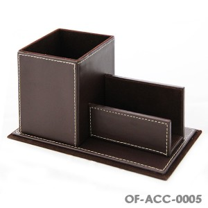ofc-acc-0005