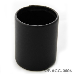 ofc-acc-0006