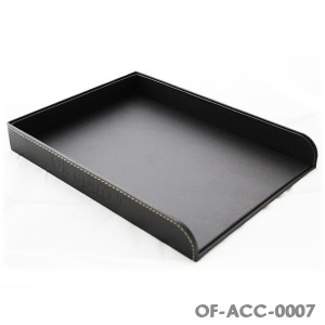 ofc-acc-0007
