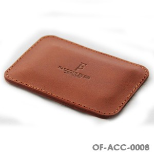 ofc-acc-0008