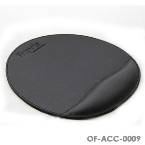ofc-acc-0009