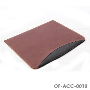 ofc-acc-0010