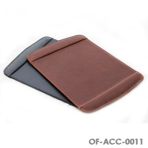 ofc-acc-0011