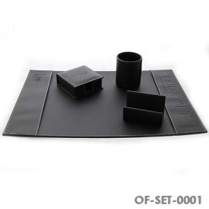 ofc-set-0001