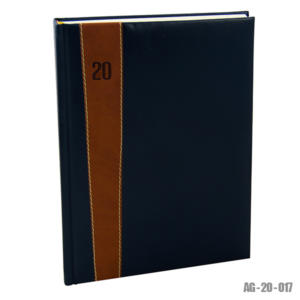ag-20-017