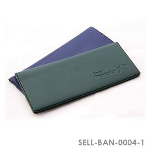 sell-ban-0004-1