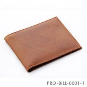 pro-bill-0001-1