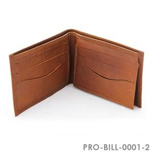 pro-bill-0001-2