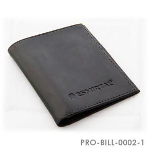 pro-bill-0002-1