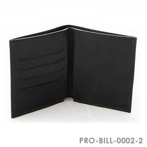 pro-bill-0002-2