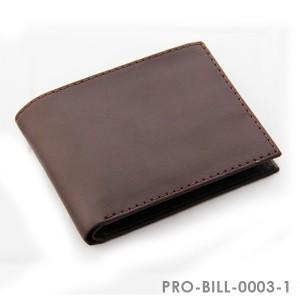 pro-bill-0003-1