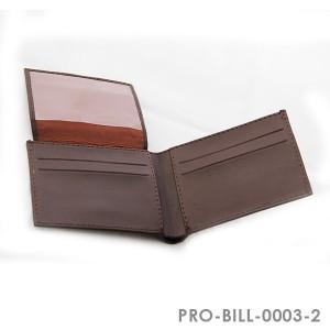 pro-bill-0003-2