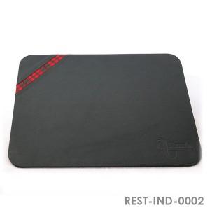 rest-ind-0002