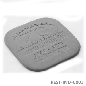 rest-ind-0003