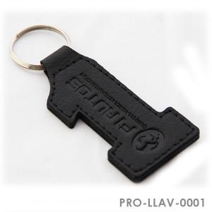pro-llav-0001