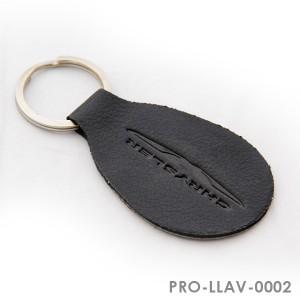 pro-llav-0002