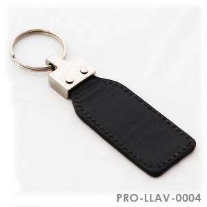 pro-llav-0004