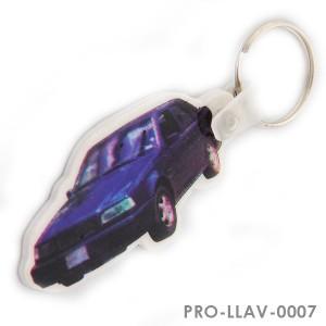 pro-llav-0007