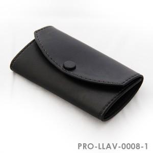pro-llav-0008-1