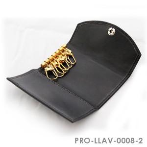 pro-llav-0008-2