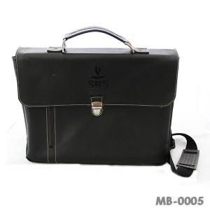 mb-0005