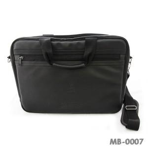 mb-0007