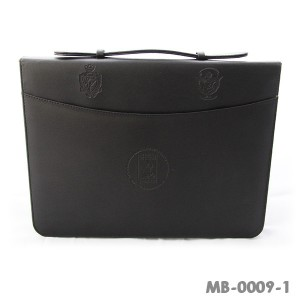 mb-0009-1