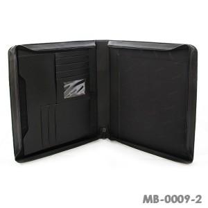 mb-0009-2
