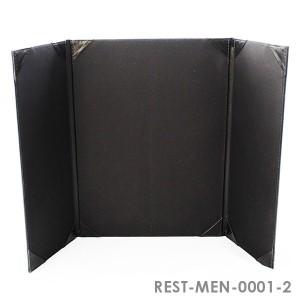 rest-men-0001-2