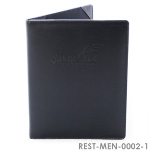 rest-men-0002-1