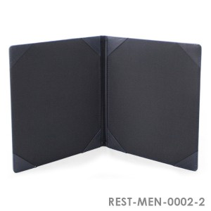 rest-men-0002-2