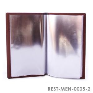 rest-men-0005-2