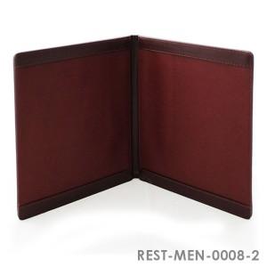 rest-men-0008-2