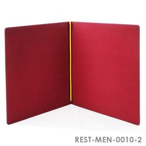 rest-men-0010-2