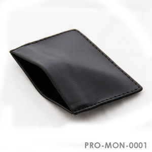 pro-mon-0001
