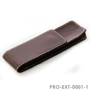 pro-ext-0001-1