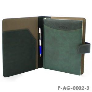 p-ag-0002-3