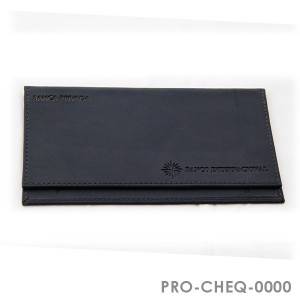 pro-cheq-0000