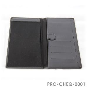 pro-cheq-0001