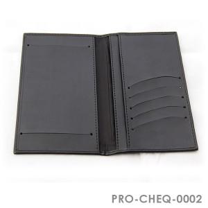 pro-cheq-0002