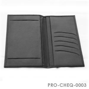 pro-cheq-0003