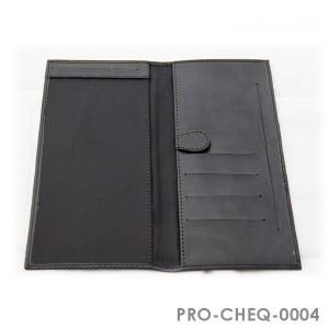 pro-cheq-0004