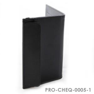 pro-cheq-0005-1