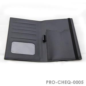 pro-cheq-0005