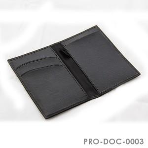 pro-doc-0003