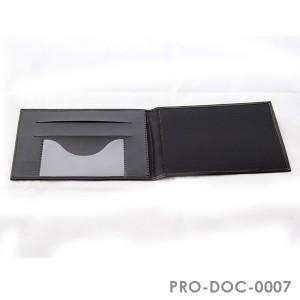 pro-doc-0007