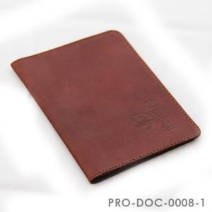 pro-doc-0008-1