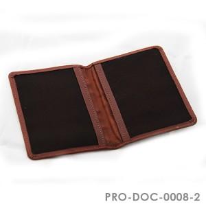 pro-doc-0008-2
